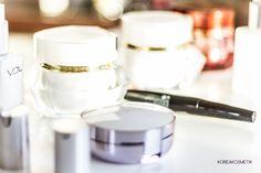 Die beliebtesten Kosmetikprodukte aus Korea | Most popular korean cosmetics | 2017  Eine Auswahl der beliebtesten koreanischen Kosmetik- und Beauty Artikeln für das Jahr 2017. Koreanische Beauty und Make-up Artikel sind weltweit bekannt für Ihre besonderen natürlichen Zutaten. Der Markt für asiatische Kosmetik hat sich in den letzten Jahres zum internationalen Vorreiter der Fashionszene etabliert. Die populärsten Artikel haben wir hier für euch zusammengestellt. http:/7koreakosmetik.de