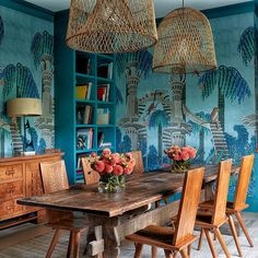 Art-world power couple Fairfax Dorn and Marc Glimcher incorporate A-list art into their summer home. Interior Inspiration HAPPY CHHATH PUJA PHOTO GALLERY  | 2.BP.BLOGSPOT.COM  #EDUCRATSWEB 2020-03-19 2.bp.blogspot.com https://2.bp.blogspot.com/-gohwA7GkT18/W8ylMLrnC1I/AAAAAAAAAj8/YtwN8ZSJ7Xk62cCw2NvnWDRWnrMCT_HUwCEwYBhgL/s640/happy%2Bchhath%2Bpuja%2Bimage%2B%25282%2529.jpg