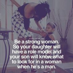 Positive Parenting Quotes And Funny Parenting Moments Mommy Quotes, Babe Quotes, Daughter Quotes, Mother Quotes, Queen Quotes, Quotes To Live By, Funny Quotes, Change Quotes, Attitude Quotes