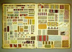 sample book le divan 11 06