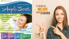 JM Guayaquil: Te deseo lo mejor