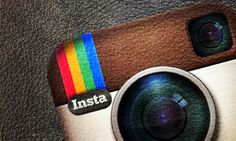 SURIN MEDIA: Instagram тестирует видеорекламу, сообщает ClickZ #SurinMedia #SMM #SEO #PR #Marketing   surinmedia.com