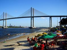 Natal - RN - Brazil