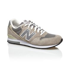 new balance factory outlet sydney