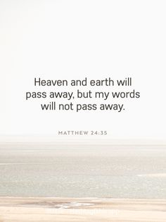 Inspirational Bible Quotes, Bible Verses Quotes, Faith Quotes, True Quotes, Positive Quotes, Catholic Bible Verses, Great Bible Verses, Bible Scriptures, Religious Quotes