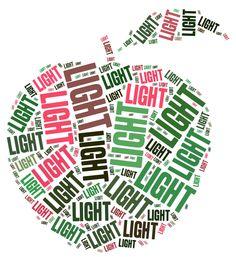 ¿Es preferible consumir productos #light para bajar de #peso? Haz clic en la imagen y descúbrelo.  #fitness #mitos #verdades #nutrition #bewell #bebeautiful