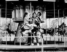 """Elvis Presley, Mary Tyler Moore, and Lorena Kirk in """"Change of Habit,"""" Universal, Elvis Presley, Wild In The Country, Change Of Habit, The Big E, Mary Tyler Moore Show, George Peppard, Donald Sutherland, Lisa, Jailhouse Rock"""