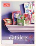 2001-2002 Idea Book & Catalog