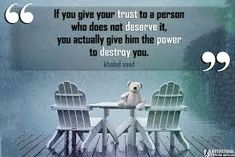 quotes about trust Trust Quotes, Feelings, Pictures, Life, Inspiration, Happiness, War, Change, Friends