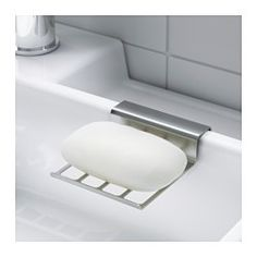 ikea lavabo