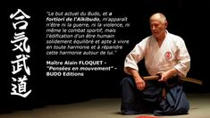 Démonstration Aïkibudo et Katori Shinto Ryu au fes