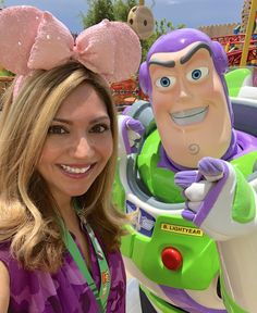 Toy Story Land: A BIG New Way to Play at Walt Disney World! - Listen to Lena Vacation Resorts, Disney World Resorts, Walt Disney World, Vacations, Board Game Pieces, Toy Story, Canada, Play, Toys