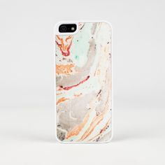 Marble iPhone Case. #onlineshopping #shopping #gifts #christmas #iphonecase  #blisslist Buy it with BlissList: https://itunes.apple.com/us/app/blisslist-easy-shopping-gifting/id667837070
