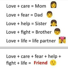 Whatsapp Dp 100 Best Whatsapp Profile Pictures Best Friends
