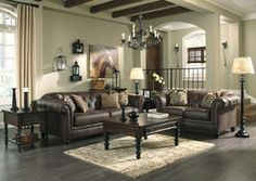 and loveseat set traditional furniture couch and loveseat and sofas