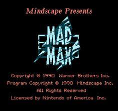 mad-max-01