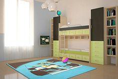 Children's Rug carpet with racing car Design light blue 160 x 225 cm null http://www.amazon.co.uk/dp/B00NMHTK8Q/ref=cm_sw_r_pi_dp_.1yivb0M754K9