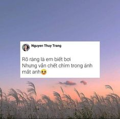 Bff Quotes, Teen Quotes, Couple Quotes, Girl Quotes, Love Quotes, Joon Park, Caption Quotes, Ulzzang Couple, Cute Korean Girl