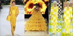 Google Afbeeldingen resultaat voor http://www.styleminutes.com/wp-content/uploads/2012/10/yellow.png