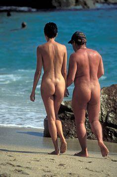 #TINDER -- For #Nudists!