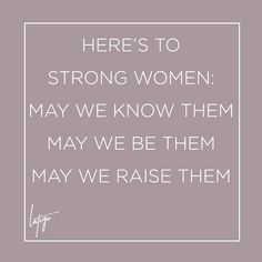Be inspired to be your best self and encourage others to do the same. #IWD2018 #InternationalWomensDay