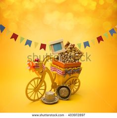 Festa Junina Fotos, imagens e fotografias Stock | Shutterstock