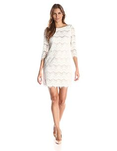 a99c936ae76a 40 Best Jessica Howard Cocktail Dresses For Women images | Calvin ...