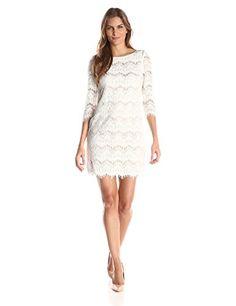 5eb552a622d42 40 Best Jessica Howard Cocktail Dresses For Women images | Calvin ...