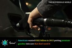 #usa #cars #facts