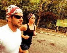 Ainda sobre a corridinha de hoje de manhã com ela.  . Rags da @huzzerag . #acordapracorrer #focanacorrida #rwbrasil #marcelocamargotreinamento #correrecompartilhar #brasilrunners #runitfast #euatleta #marathon #vccorrendo #corredoresamigos #viciadosemcorridaderua #endorfina #foco #vidadeumcorredor #vidadeatleta #worlderunners #instarunners #runnerscommunity #runningporai #huzzerag #huzzeragdoseujeito