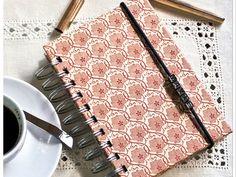 Caprichos de papel | Aprender manualidades es facilisimo.com