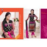 new-sayali-bhagat-black-colour-print-with-heavy-embroidered-long-straight-suit