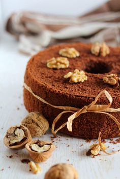Chocolate Stout, Chocolate Cake, Types Of Sponge Cake, American Cake, Light Cakes, Plum Cake, Angel Cake, Chiffon Cake, Daily Meals