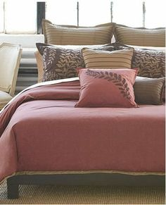 how to spot clean a down comforter