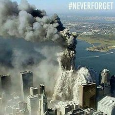 Where Did the Towers Go? Evidence of Directed Free-energy Technology on Day And Time, Back In Time, World Trade Center, Past Presidents, Islamic World, We Remember, Energy Technology, God Bless America, Photojournalism