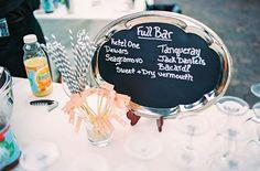 โต๊ะขนมหวาน,งานแต่งงาน กางเต้นท์ สวยหรู เรียบง่าย ตกแต่งด้วย สีชมพู สีกรมท่าSo Dazzling | Thai Weddings Blog | งานแต่งงาน,ชุดเจ้าสาว:
