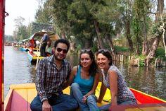 Una donna in viaggio da sola in #Messico, pericoli? » Viaggiare da Soli |