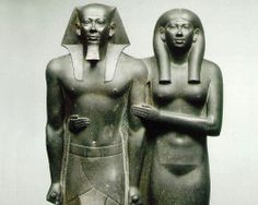 Ancient-Egyptian-Black-Marriages