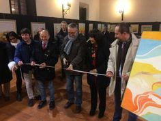 Pesaro: fino al 23 dicembre I colori della vita mostra in ricordo di Mili
