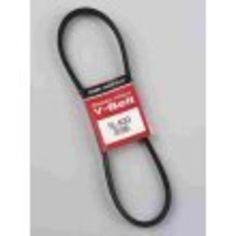 General Utility V-belt (5l400a) $28.54