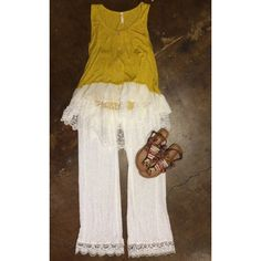 Summer sunshine! Click on the boutique window link for more information   Cheerful Heart Gifts - Granbury, TX