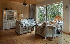 permacultura casas interiores - Buscar con Google