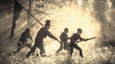 Verjnuarmu 1808: Verjvirta