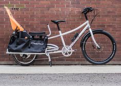 alt-cycle-shop-chicago-bike-xtracycle-24d-cargo-electric-bionx