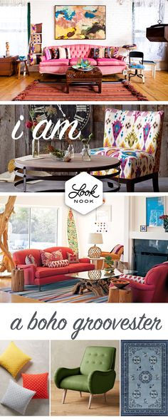 Work with our designers to find your perfect look. Pick what you love and we'll ship it to your door. Free design service offer extended through 8/31