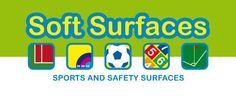 Logo : Soft Surfaces Ltd