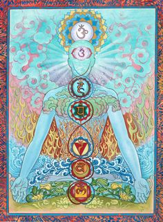 Join meg on the journey through the chakras with asana practice.  Tuesdays 5:30, starts april 3rd at Soul Tree