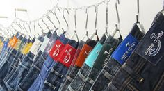 Immagine di http://www.morsepoint.co.uk/media/blog/images/jacob-cohen-jeans2.png.