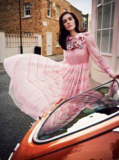 Serge-Leblon-Hilary-Rhoda-Harpers-Bazaar-UK-September-2016