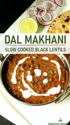 Tasty Vegetarian Recipes, Spicy Recipes, Curry Recipes, Cooking Recipes, Cooking Tips, Indian Veg Recipes, Indian Dessert Recipes, Indian Snacks, Paratha Recipes